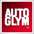 Autoglym_logo_110x110